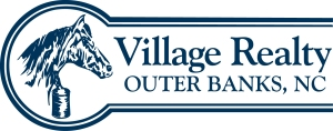 Click to visit Village Realty's OBX Local Buzz Page!