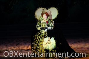 Exclusive Photo Galleries by OBXentertainment.com
