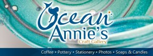 Ocean Annie's Craft Gallery