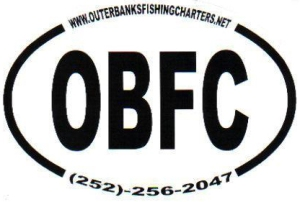 Click to visit Outer Banks Fishing Charters OBX Local Buzz Page!