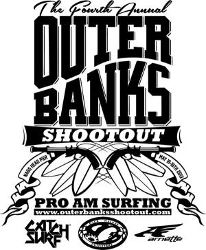 Outer Banks Shootout 2013