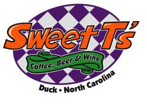 Sweet T's Coffee, Beer, and Wine