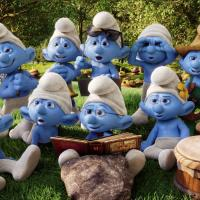 [Movie Review] 'The Smurfs 2' Delivers More Smurfy Fun