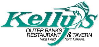 Kelly's Outer Banks Restaurant and Tavern