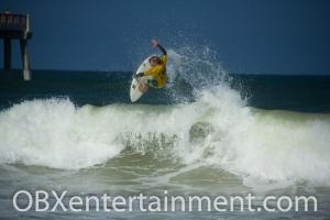 Outer Banks Pro 2013 (photo: OBXentertainment.com)