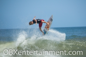 Outer Banks Pro 2013 (photo: OBXentertainment.com)