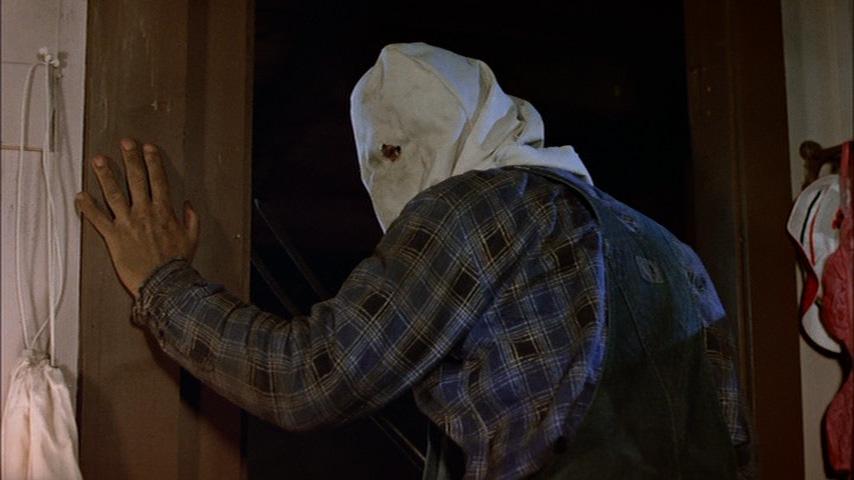 Friday The 13th Steve Dash Calls Kane Hodder Ultimate