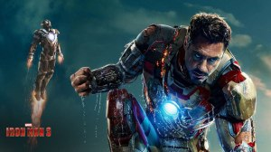 Filmed mostly in Wilmington, North Carolina, Marvel's 'Iron Man 3' is nominated for the Best Visual Effects Oscar at the 2014 Academy Awards.
