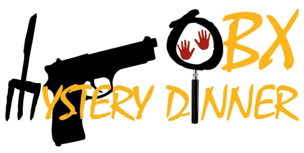 OBX Mystery Dinner