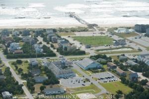 Koru Village buys Avon Pier property.