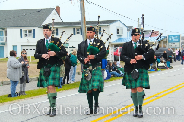 Kelly's St. Patrick's Parade, March 16, 2014 in Nags Head, NC (photo by OBXentertainment.com)-0099