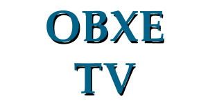 OBX ENTERTAINMENT ANNOUNCES OUTER BANKS WEB SERIES 'OBXE TV'