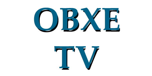 Subscribe to the OBX Entertainment Channel for Free Outer Banks Videos!