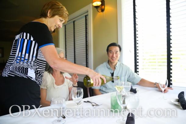 RestaurantTours 052014-0008