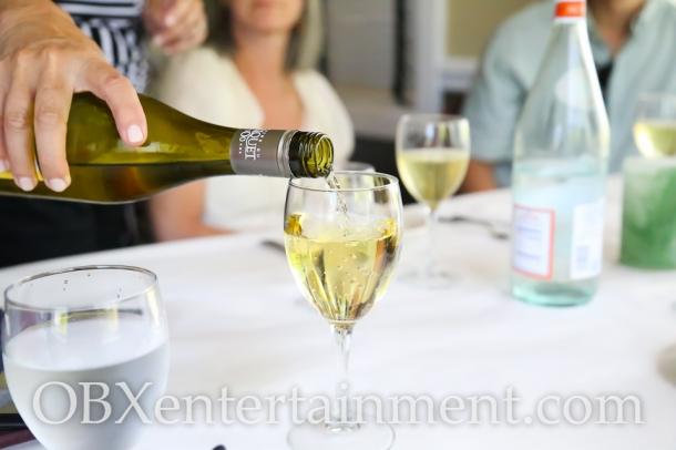 RestaurantTours 052014-0010