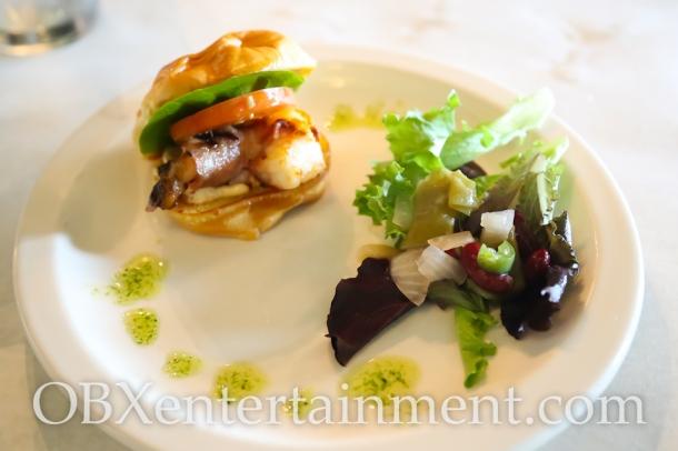 RestaurantTours 052014-0017