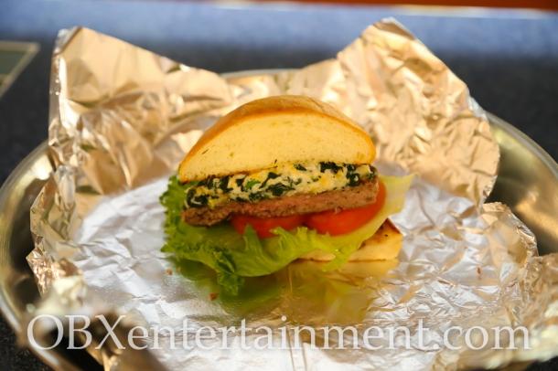 RestaurantTours 052014-0024