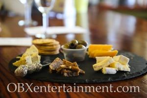 RestaurantTours 052014-0026