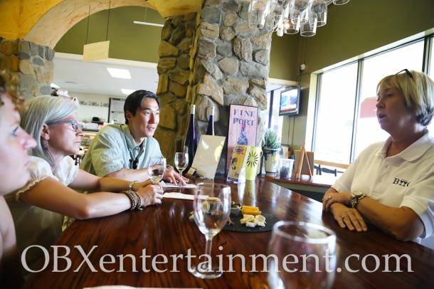 RestaurantTours 052014-0027