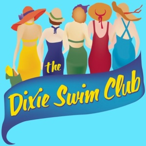 Theatre of Dare will present 'The Dixie Swim Club'.