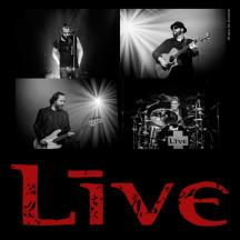 Live is coming to Roanoke Island Festival Park on July 10 as part of the Brew Thru 2014 Summer Concert Series.