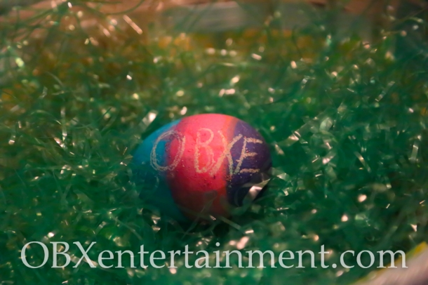 Easter 2014 (photo by OBXentertainment.com)-0015