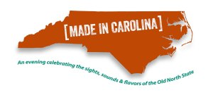 The Made In Carolina concert event is coming to Waterside Theatre on Roanoke Island.