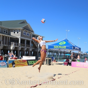 EVP Outer Banks Pro-Am Volleyball-0085