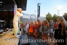 Shallowbag Shag Outer Banks Beach Music Festival 2014 (photo by OBXentertainment.com)-0133