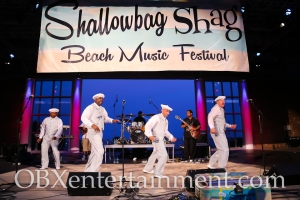 Shallowbag Shag Outer Banks Beach Music Festival 2014 (photo by OBXentertainment.com)-0155