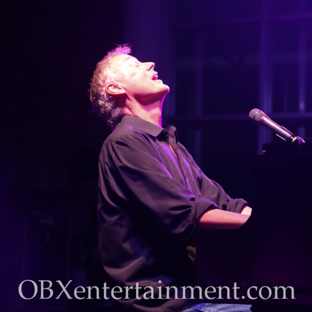 Bruce Hornsby at Roanoke Island Festival Park - June 26, 2014 (photo by OBXentertainment.com)-0102