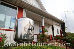 Outer Banks Brewing Station (photo by OBXentertainment.com)-0006