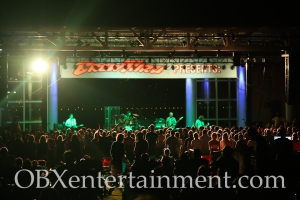 Gin Blossoms, Spin Doctors at Roanoke Island Festival Park - July 17, 2014 (photo by OBXentertainment.com)-0204