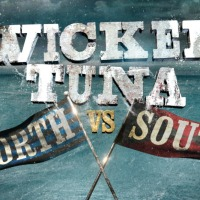 'Wicked Tuna: North vs. South' Now Casting Season 2 Outer Banks Crews
