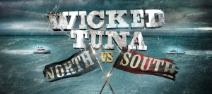 'WICKED TUNA: NORTH VS. SOUTH' NEW OUTER BANKS TRAILER, POSTER REVEALED [NC FILM]