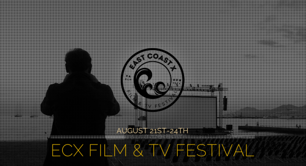 ECSC ECX Film and TV Festival