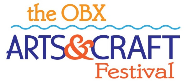 OBX Arts and Craft Festival