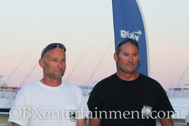 The Outer Banks premiere screening of the Nat Geo series 'Wicked Tuna- North vs. South' on August 14, 2014. (photo by OBXentertainment.com)-0033