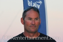 The Outer Banks premiere screening of the Nat Geo series 'Wicked Tuna- North vs. South' on August 14, 2014. (photo by OBXentertainment.com)-0034
