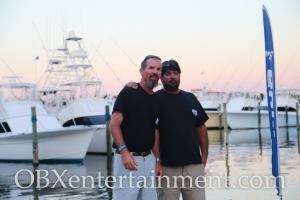 The Outer Banks premiere screening of the Nat Geo series 'Wicked Tuna- North vs. South' on August 14, 2014. (photo by OBXentertainment.com)-0037