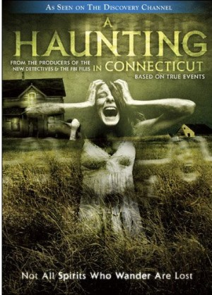 'A Haunting in Connecticut' costume designer Lance Culpepper will be a celebrity guest judge at the Outer Banks Halloween Parade of Costumes on October 26, 2014 at Kelly's in Nags Head, NC.