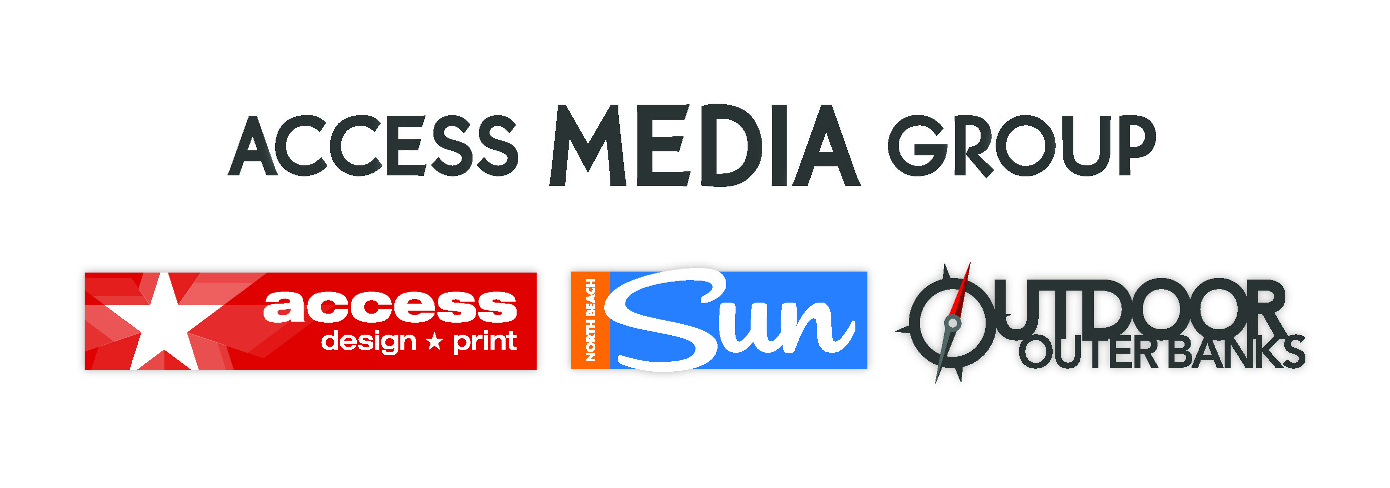 Access Media Group