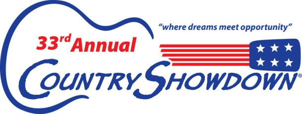 The Country Showdown talent search comes to Kelly's in Nags Head on Sept. 13, 2014.