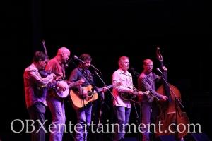 Outer Banks Bluegrass Festival - September 25, 2014 at Roanoke Island Festival Park, Manteo, NC (photo by Jamie Walke for OBXentertainment.com)_0031