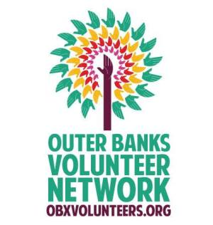 Outer Banks Volunteer Network