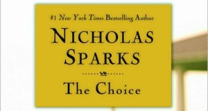 The movie adaptation of the Nicholas Sparks novle 'The Choice' will be filmed in Wilmington and Wrightsville Beach, North Carolina.