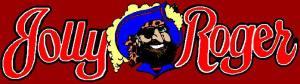 Jolly Roger banner