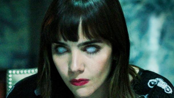'Ouija' haunts theaters this Halloween.