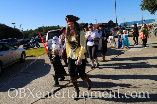 Outer Banks Halloween Parade of Costumes 2014 Winners (photo by Matt Artz)_0007