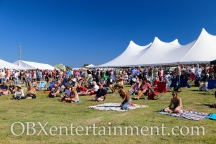 Outer Banks Seafood Festival - October 18, 2014 (photo by Matt Artz for OBXentertainment.com)_0003